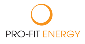 PRO-FIT ENERGY